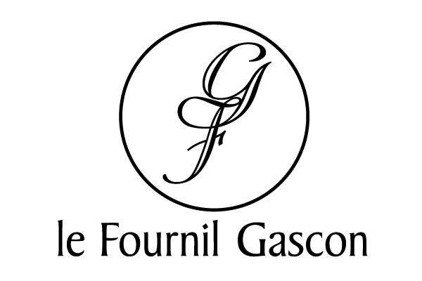 Logo Le Fournil Gascon