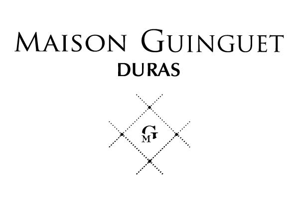 MAISON-GUINGUET
