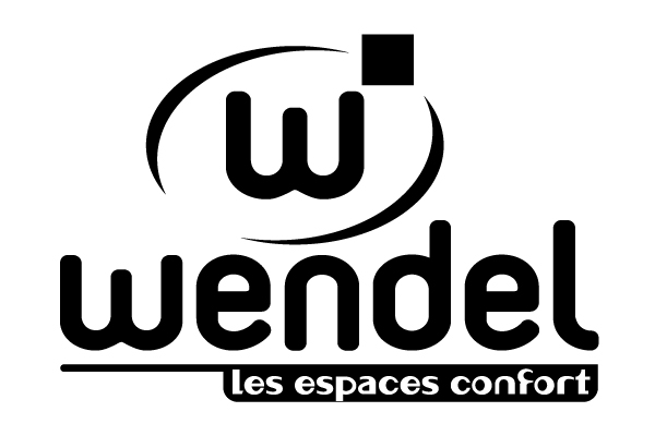 Logo WENDEL Marmande